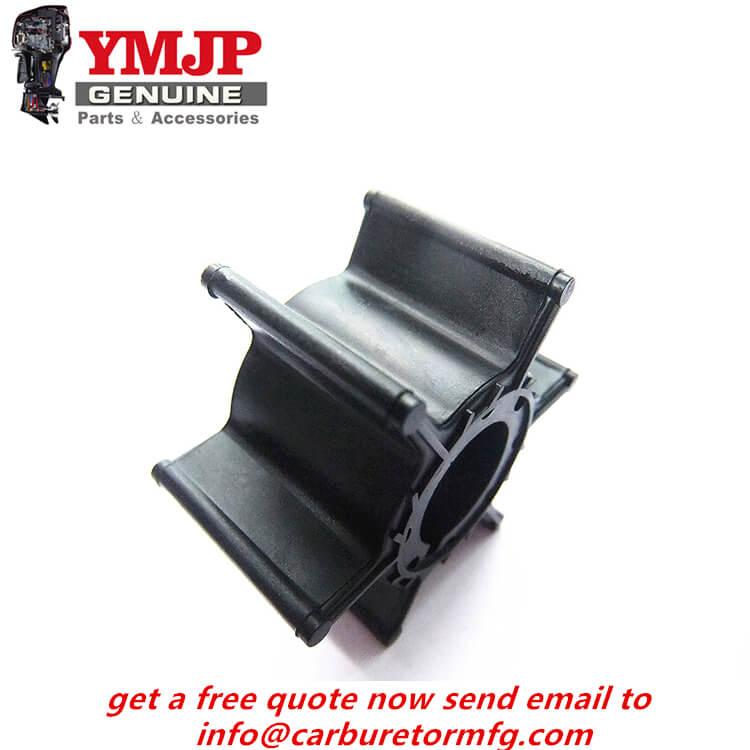 Impeller 682-44352-03 682-44352-01 682-44352-01-00 682-44352-00-00