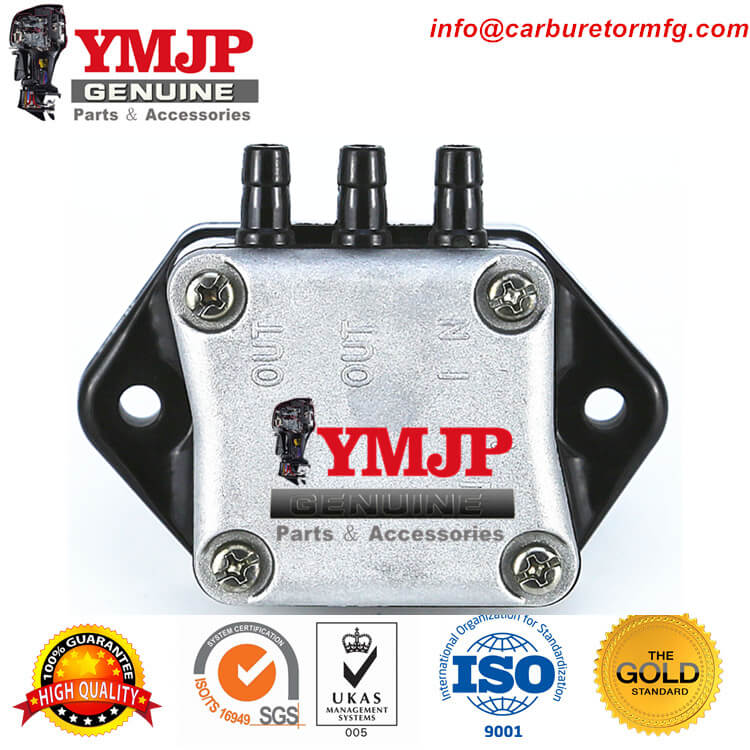 62y-24410-03 62y-24410-04 62y-24410-04-00 Fit For Yamaha Outboard F20a To Ft60b