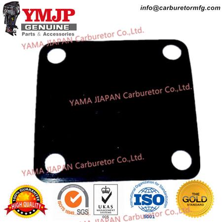 Mercruiser 91748M Yamaha 6E0-24471-00 diaphragm